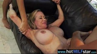 (brandi janice) Horny Mature Lady Like To Ride Huge Cock On Cam mov-06
