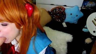 asuka convinces herself its just 4 money preview