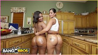 bangbros prepare to whack off until your nuts explode it and 039 s spicy j and nina rotti